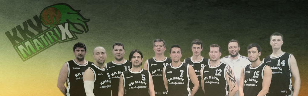 Basketball Verein Wien