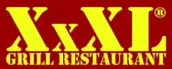 XxXL Grill Restaurant 1170 Wien