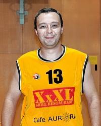 Dejan Ruzic