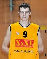 Josip Draganovic