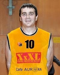 Mirko Nikolic