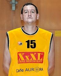 Sasa Dujakovic